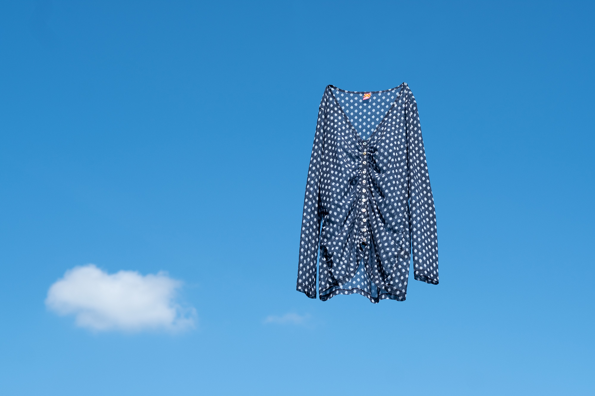 kledingstuk-liesbeth